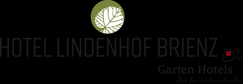 Hotel Lindenhof Brienz